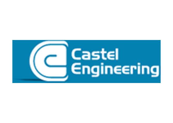 Castel Engeneering