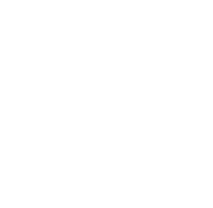 Marc Duez events