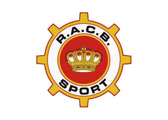 RACB Sport