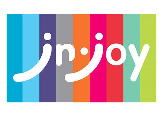 jn-joy